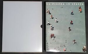 Libro-Francesco-Scoppola-La-Piazza-in-Italia