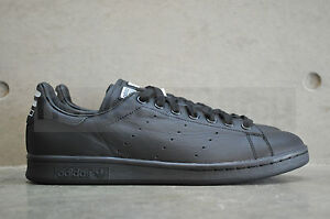 the latest dcf93 572ce Image is loading Adidas-Consortium-x-Pharrell-Williams-Stan-Smith-039-