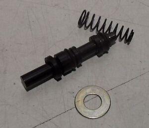 Kit-de-reparation-frein-ZUNDAPP-HERCULES-80-KX-5-KS-80-50-pour-Magura-Pompe