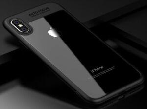 Iphone Hã¼Lle Designen   Fur Apple Iphone X Case Ultra Slim Premium Design Cover Schutzhulle