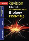 Collins IGCSE Essentials by Lynn Winspear (Paperback, 2013)