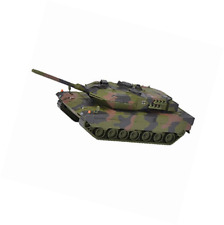 """Schuco 26242 # Marder 1A2 in getarnt der /"""" Deutschen Bundeswehr /"""" 1:87  Neuheit"""
