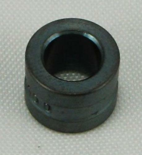 RCBS 81759 Bushing Diameter - 0.244 Ammunition Die