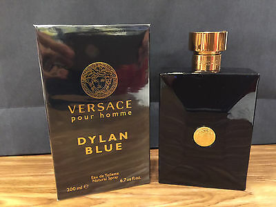 versace blue jeans perfume price in pakistan