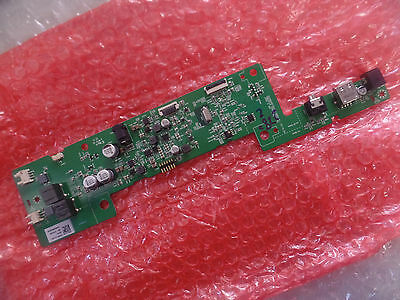 EBR78911801 LG ELECTRONICS NB3540 Board AIR CONDITIONER PCB ASSEMBLY