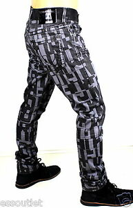 True Dean T Men's548 Limited Super JeansMpta7990e7 Tapered Religion Edition 0m8wvNn