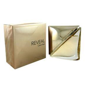 Calvin-Klein-Reveal-Woman-Women-100-ml-Eau-de-Parfum-EDP