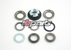 Honda-Z50-XR50-CRF50-XR70-CRF70-CT70-Steering-Stem-Bearing-Kit-TB-Parts-TBW1162