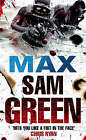 Max by Sam Green (Paperback, 2008)