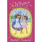 Nina and the Magical Carnival by Madhvi Ramani (Paperback, 2014)