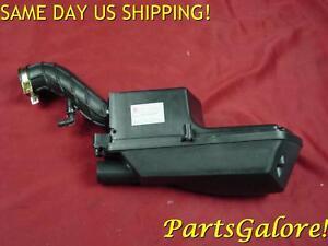 3216053 Tan PantsSaver Custom Fit Car Mat 4PC