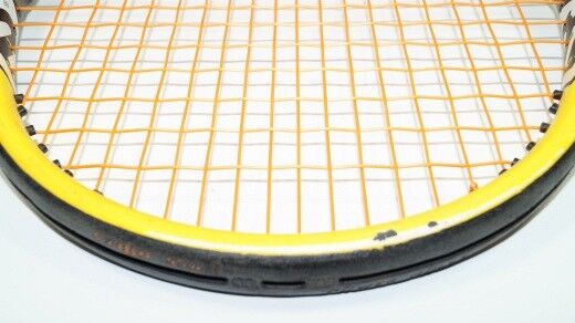 WILSON WILSON WILSON HYPER HAMMER 6.3 OS Tennisschläger L2 racquet 110 strung pro Tour blx cv  | Speichern  | Wonderful  | Düsseldorf Online Shop  5920f1
