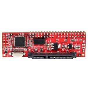 StarTech-com-Adattatore-per-dischi-rigidi-IDE-a-SATA-o-lettori-ottici-Converti