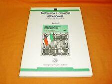 antifascismo e antifascisti nell'empolese ,1992 pagnini editore