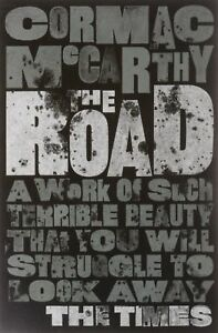 The-Road-Cormac-McCarthy-New