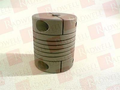 WAC2586MM NEW IN BOX HELICAL WAC25-8-6MM