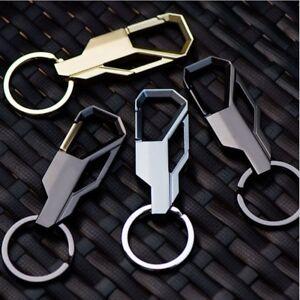 Cute-Metal-Mens-Creative-Alloy-Keyfob-Gift-Car-Keyring-Keychain-Key-Chain-Ring-1