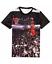 Michael-Jordan-3D-T-Shirt-King-NBA-Basketball-Chicago-Full-Print-Size-S-7XL thumbnail 10