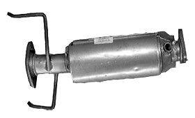 HONDA ACCORD 2.2L 1994-1995 Catalytic Converter