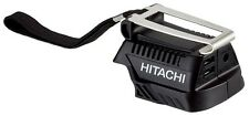 Hitachi Akku-USB Adapter BSL 18UA für Li-ion Schiebe - Akkus 14,4V & 18V