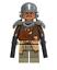 New-Star-Wars-Minifigures-Han-Solo-Obi-Wan-Darth-Vader-Luke-Yoda-Sith-Clone-R2D2 thumbnail 126