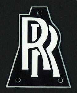 Guitar-Truss-Rod-Cover-grave-JACKSON-Randy-Rhoads-RR-OVERSIZED-XL-Noir
