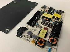 Sharp LC55N6000U Power Supply Board HLL-5060WF RSAG7.820.6106//ROH