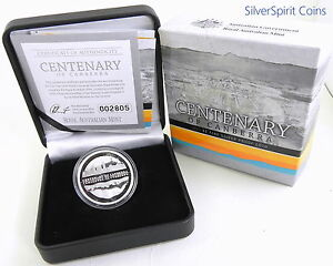 2013-5-CENTENARY-OF-CANBERRA-1oz-Silver-Proof-Coin