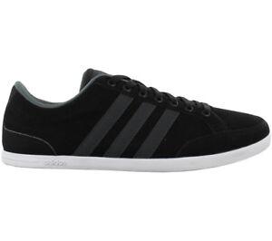 Libero Sneaker Ginnastica Da Scarpe Low Nero Adidas Aw4705 Uomo Tempo Caflaire 8qYEcxP