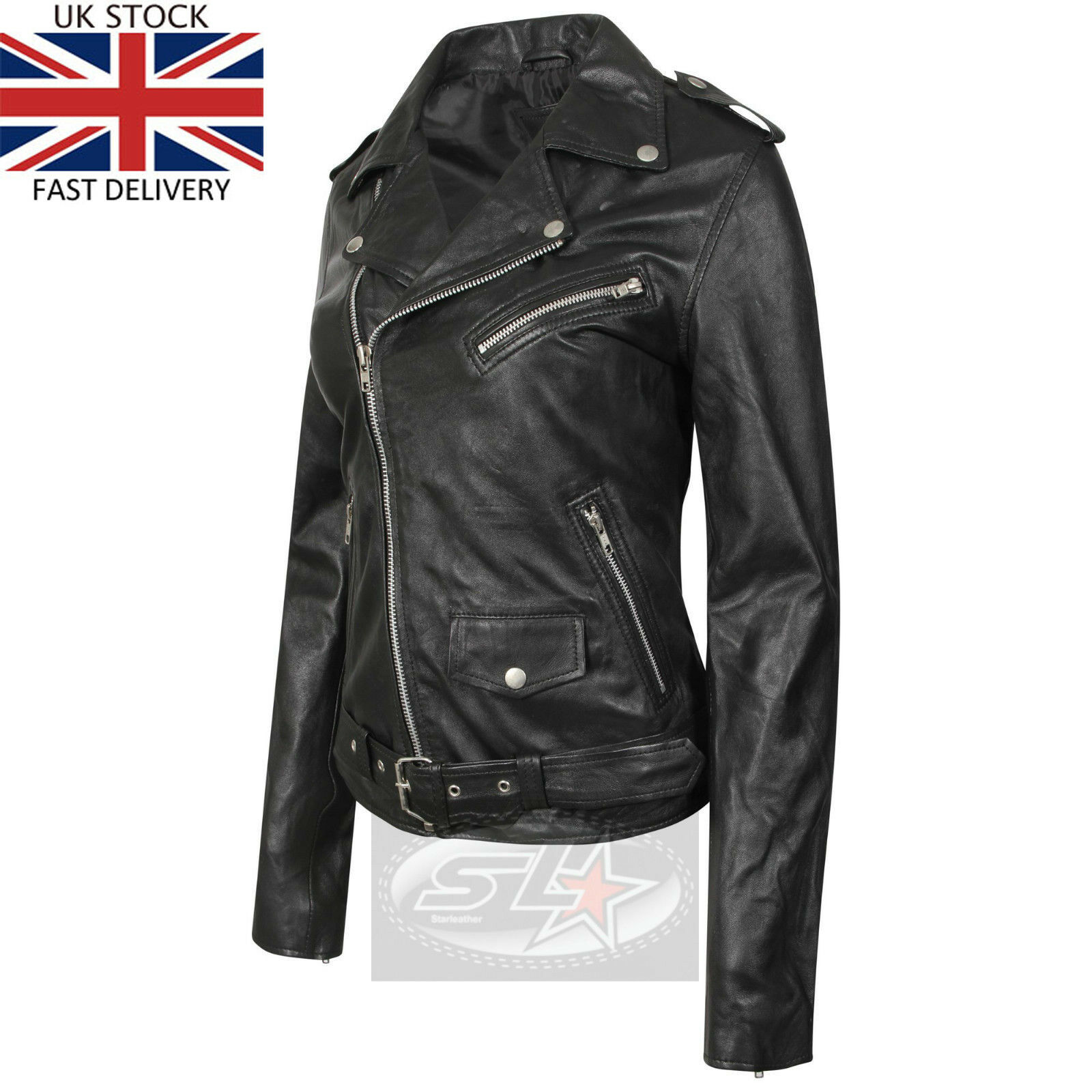 Coats & Jackets , Womens Clothing , Clothing, Shoes & Accessories