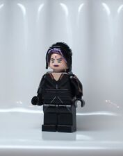 A1325 Lego CUSTOM PRINTED X Men INSPIRED BLINK MINIFIG Superhero Bishop Warpath