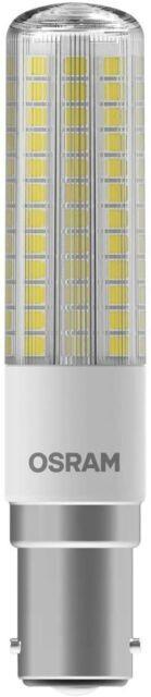 Osram Spezial 6 3w 230v B15d Led Lampe For Sale Online Ebay