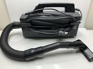 Oreck-XL-Type-3-Canister-Handheld-Vacuum-Cleaner-with-Attachment