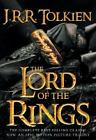 The Lord of the Rings by J. R. R. Tolkien (2003, Paperback)