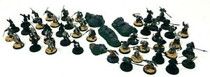 Warhammer-Lord-of-the-Rings-Minas-Tirith-amp-Mordor-Orc-Warriors-Models-Bundle