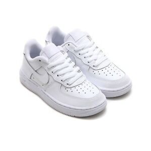 scarpe sportive nike air force