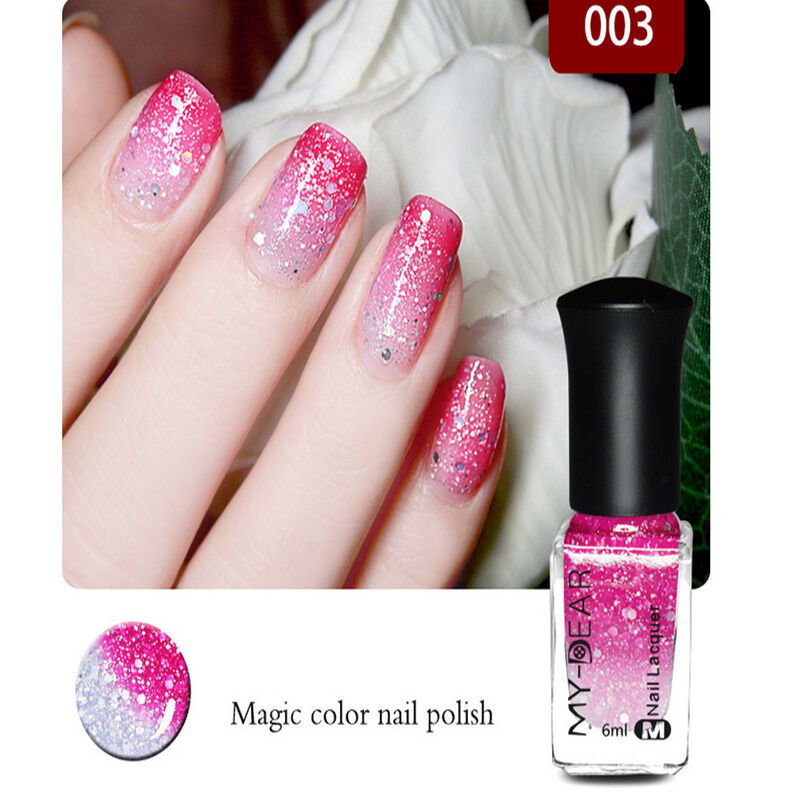 Temperature colour changing nail polish uk dating. are andrew garfield and emma stone dating in real life.