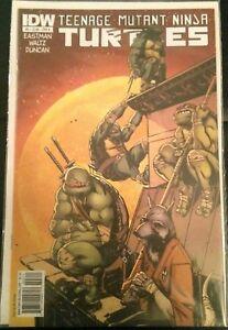 Teenage-mutant-Ninja-turtles-3