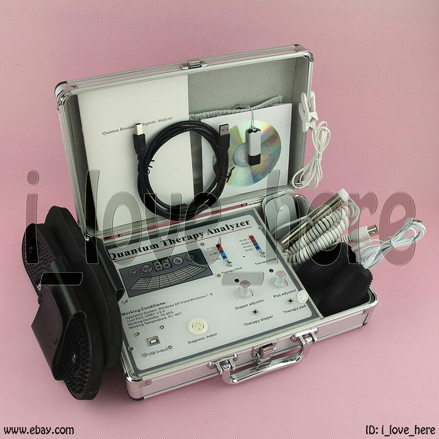 radiografía del masajeador de próstata