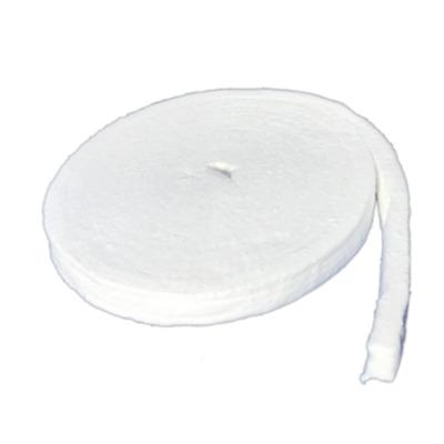 Usa Made Ceramic Fiber Blanket Strip 2300f 8lb 1 Quot X2 Quot X25