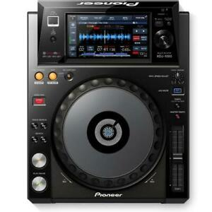 Pioneer XDJ-1000MK11 (pre owned very clean 6 months warranty/ doccasion tres propre) Québec Preview