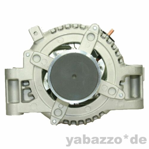 Lichtmaschine Toyota Avensis T27 Verso Rav 2,0 D-4D für 27060-26030 130A NEU
