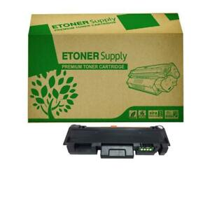 5 pack MLT-D118L Toner Cartridge fits Samsung Xpress M0365FW M3015DW Printer