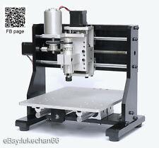Sable-2015 CNC ROUTER (complete kits),Grbl