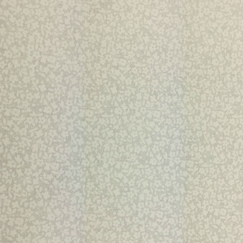 Tone on Tone 100/% cotton fabrics white ivory beige per half metre  /& fq bundle