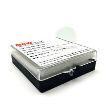1064nm Ndyag 45 Degree Laser Reflective Mirror 606mm Marking Cutting Engraving