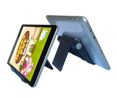 for Hisense Sero 7 8 LT Pro Tablet Multi View Angle Stand Standing Holder
