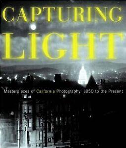 CAPTURING-LIGHT-DREW-HEATH-JOHNSON
