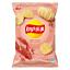 Chinese-Flavors-Lay-039-s-Potato-Chips-4-Bags-Fried-Crab-4-Bags-Spicy-Crayfish miniature 3