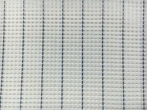 """Zweigart/'s 8.5 Count Waste Canvas for Cross Stitch 9/"""" x 9/""""  6 Packages"""